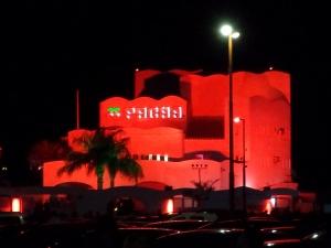 Club Pachá
