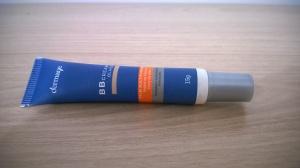 BB Cream para Olhos da Dermage