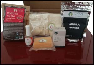 produtos veggie box 1